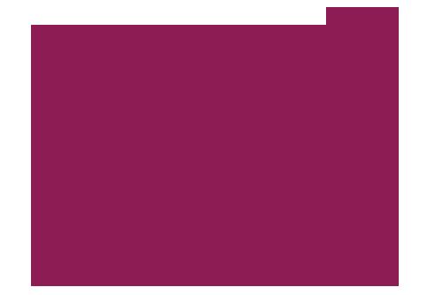 Shuchin