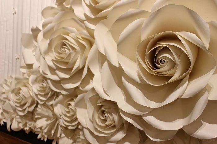 khung tranh hoa