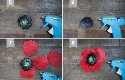 dạy làm hoa bắt mắt2