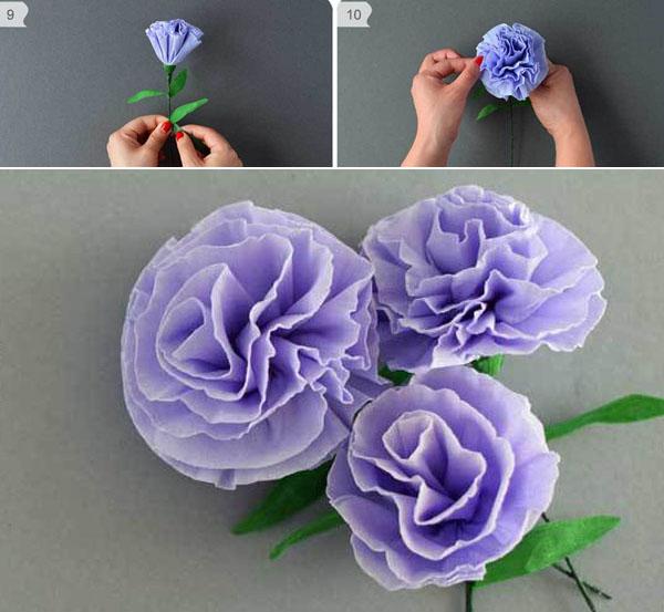 hướng dẫn làm hoa2