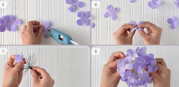 hướng dẫn làm hoa6