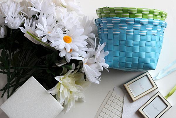 mẫu hoa giấy6