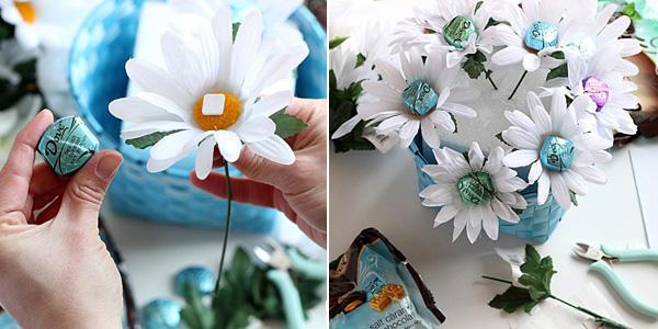 mẫu hoa giấy7