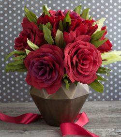 mẫu hoa trang trí3