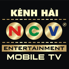 NCV entertainment