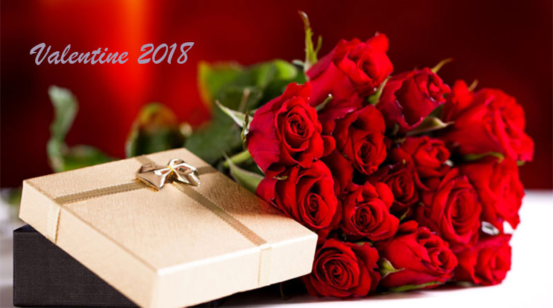 Quà tặng valentine 2018 Suchin shop