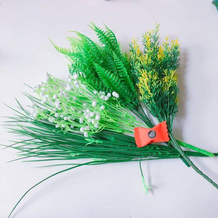 các nơi bán phụ kiện làm hoa giá
