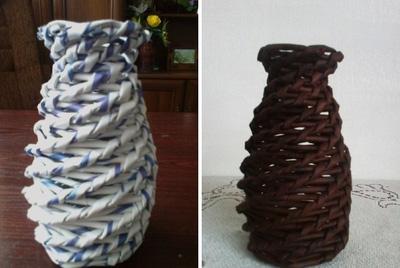 cách làm hoa giấy nghệ thuật5