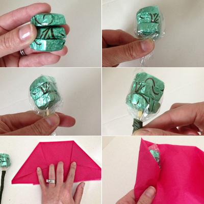 mẫu hoa giấy3