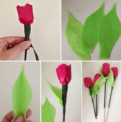 mẫu hoa giấy4