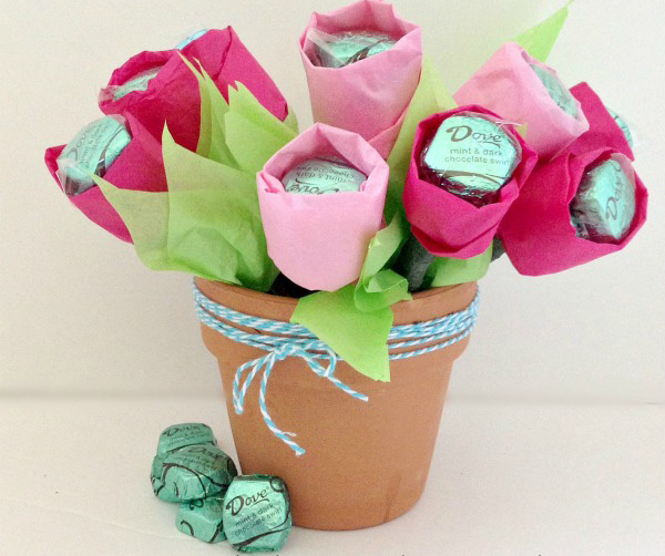 mẫu hoa giấy5