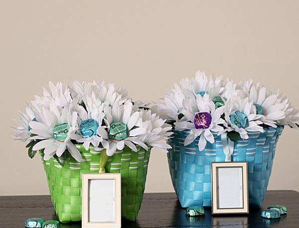 mẫu hoa giấy8