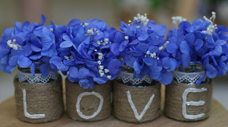 Những mẫu hoa giấy đơn giản dễ làm