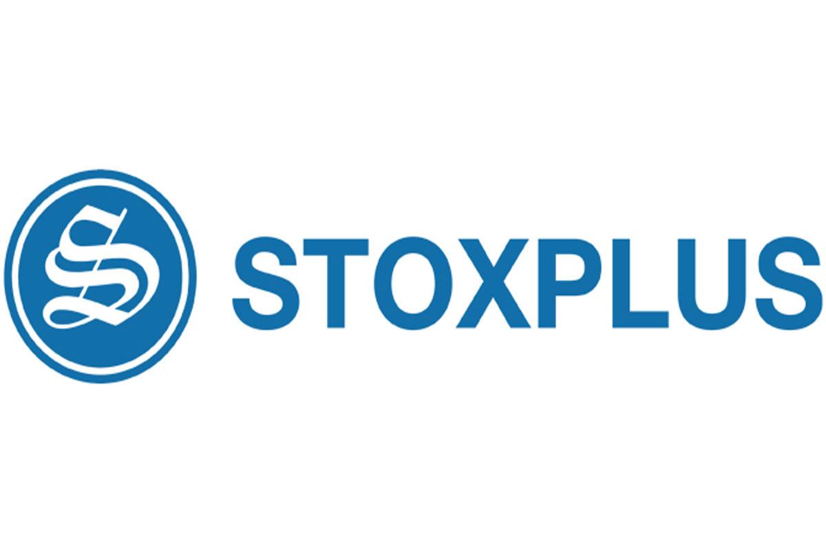 Stoxplus