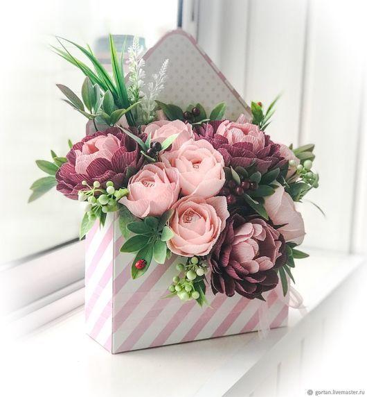 Cần chuẩn bị những gì trước khi kinh doanh hoa giấy thủ công?