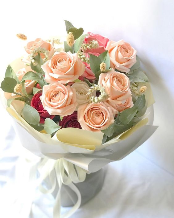 5 cách bảo quản hoa giấy handmade bền đẹp, dài lâu có thể bạn chưa biết